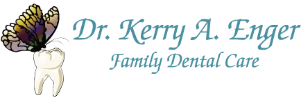 Dr. Kerry Enger Family Dental Care